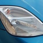 żarówki akcesoria do samochodu