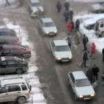 kosmetyki samochodowe na zimę
